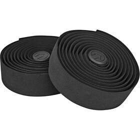 PRO Sport Comfort Handlebar Tape inkl. tilbehør black